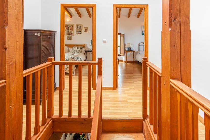 habitaciones-planta-de-arriba