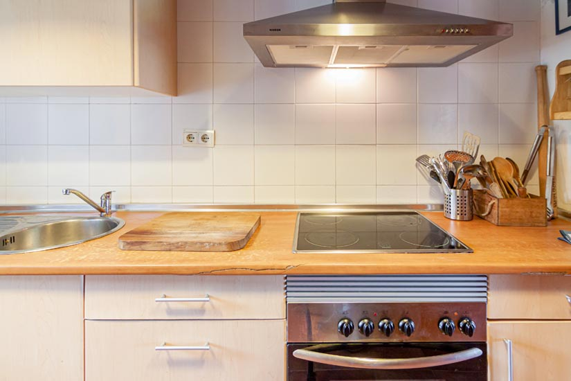 vitroceramica-cocina-casuca-abanillas